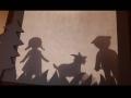 šešėlių-teatras