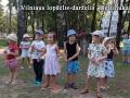 Vilniaus-Delfinukas-2