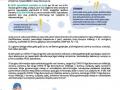 NVSC_Algoritmai-page-004