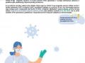 NVSC_Algoritmai-page-006