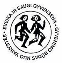 Respublikinė ikimokyklinių įstaigų darbuotojų asociacija